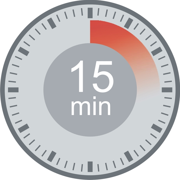 15minuten.jpg