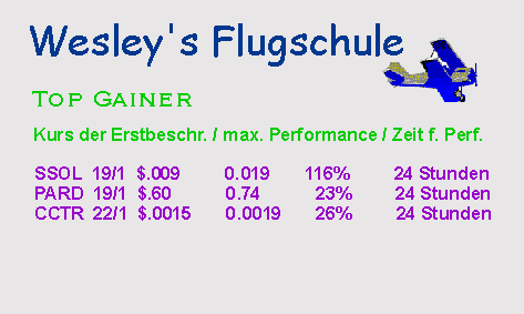 flugschule_performer2.png