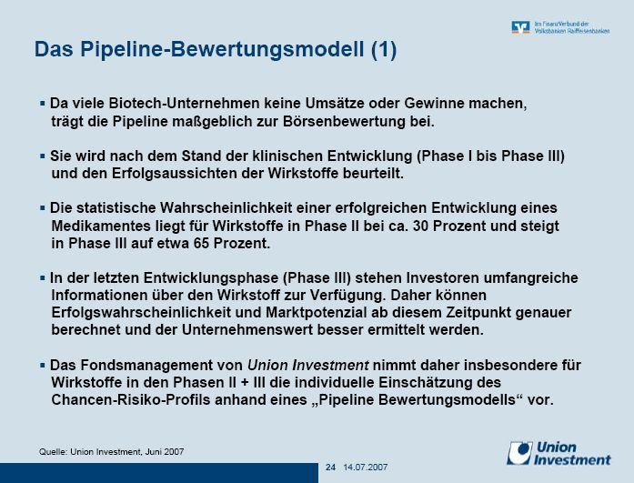 das_pipeline_bewertungssystem_1.jpg