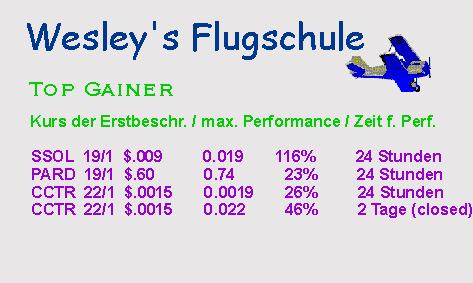 flugschule_performer3.png