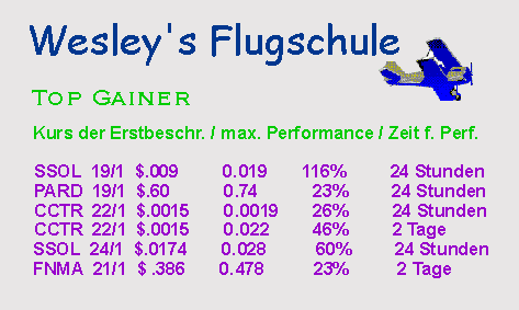 flugschule_performer4.png