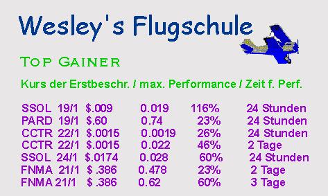 flugschule_performer5.png