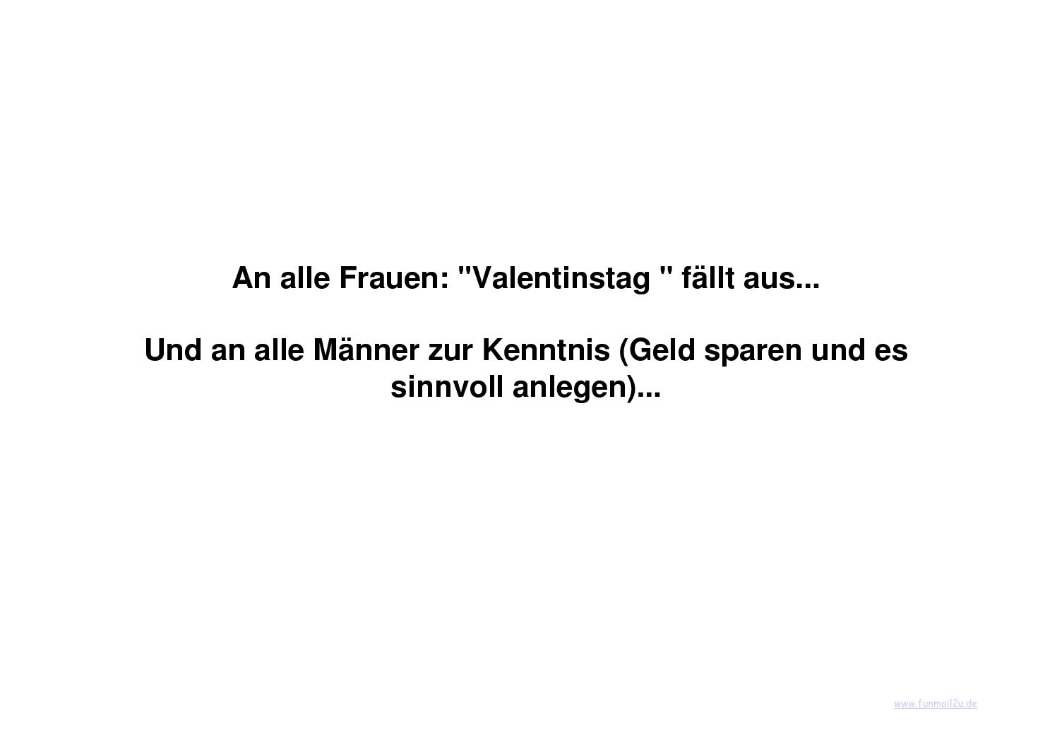 valentinstag_faellt_aus_1.jpg