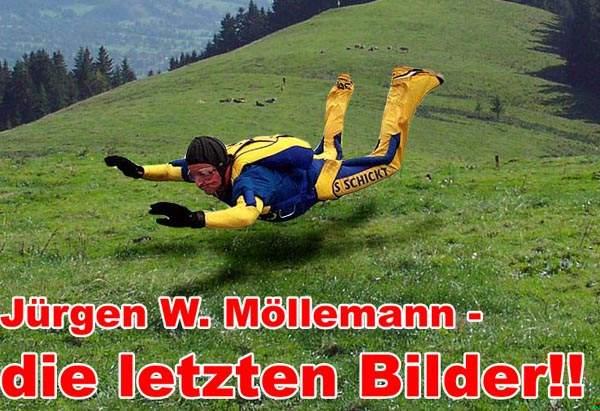 moellemann.jpg