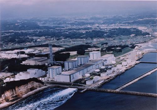 fukushima-nuclear-reactors-2.jpg