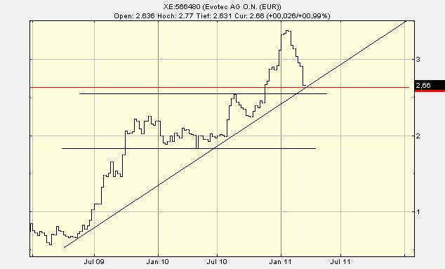 chart_16.jpg