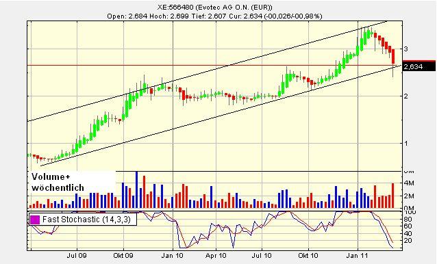 chart_17.jpg