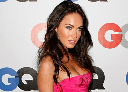 megan-fox2-rssfeed.jpg