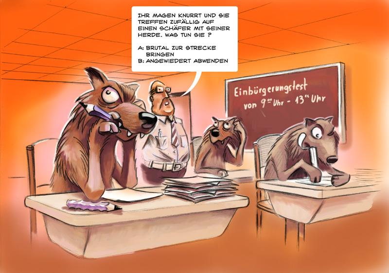 cartoon4_1_.jpg
