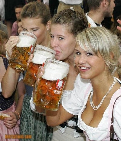bier_girls_a98242_a105347.jpeg