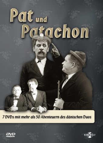 pat_und_patachon.jpg