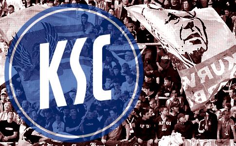 ksc_58.jpg