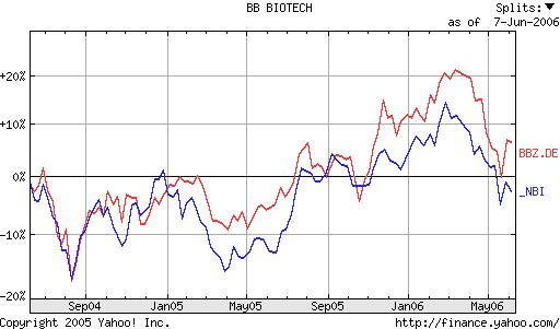 nbi-bio_24.png