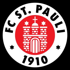 300px-logo_fc_st_pauli.png