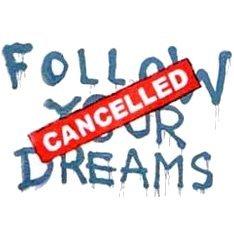 follow_your_dreams_vur.jpg
