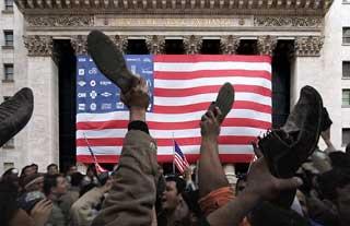 occupywallstflagweb320.jpg