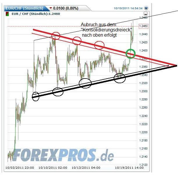Y schweizer online brokerage