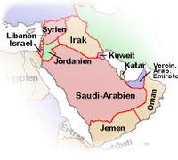 200px-Arabien-gross.jpg