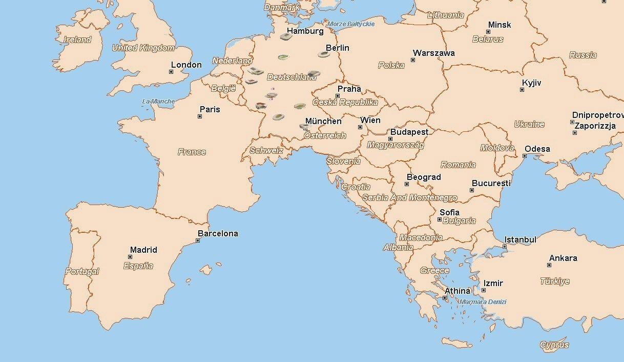 Mittelmeer.JPG