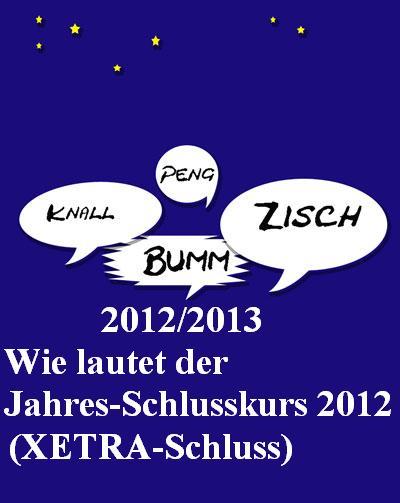 2012-13.jpg