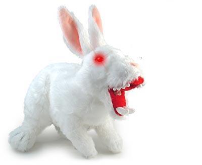 killer-kaninchen.jpg