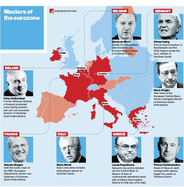 pg-12-eurozone-graphic.jpg