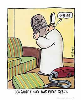 papst11.jpg