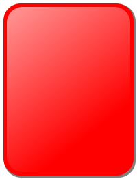 200px-red_card_svg.png