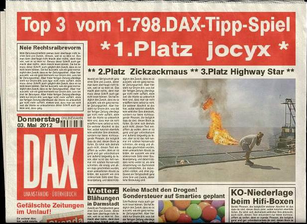 dax1798.jpg