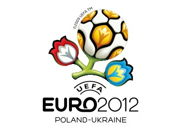 fussball-em_2012_logo.jpg