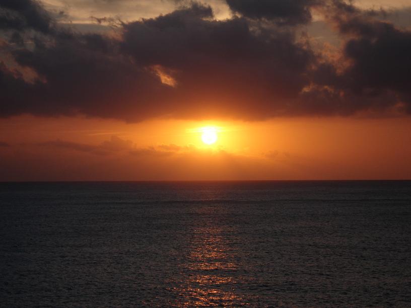 Sonnenuntergang.JPG