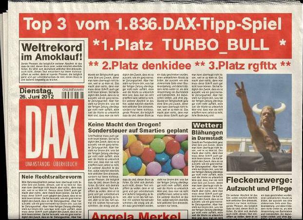 dax1836.jpg