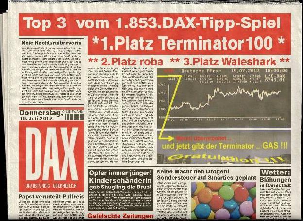 dax1853.jpg