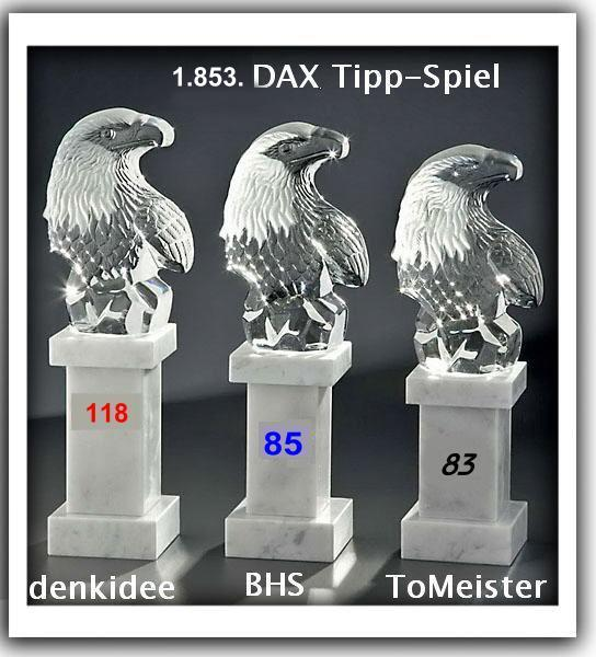 dax-experten-141.jpg