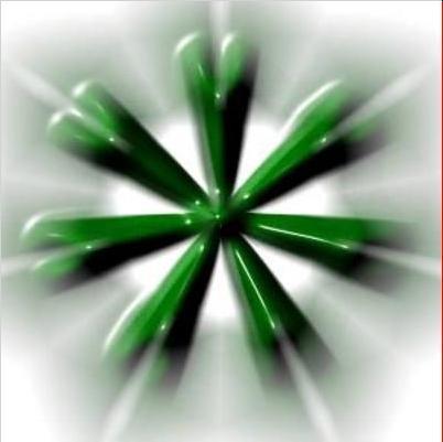 green-star-2.jpg