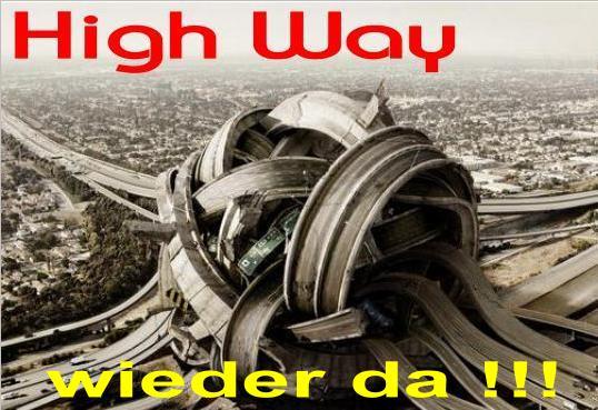 highway-wieder-da.jpg