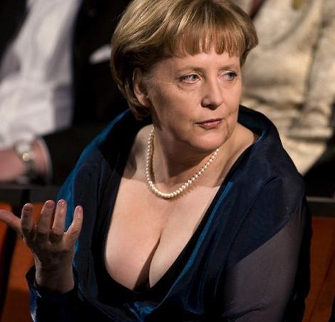 angela_merkel__die_deutsche_kanzlerin_1_.jpg