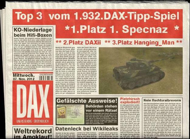 dax1932.jpg