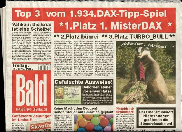 dax1934.jpg