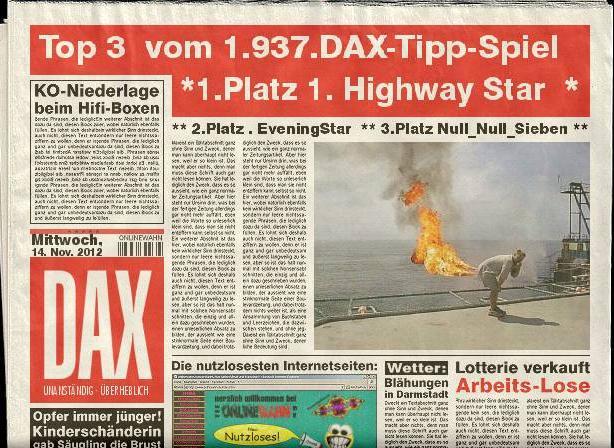 dax1937.jpg