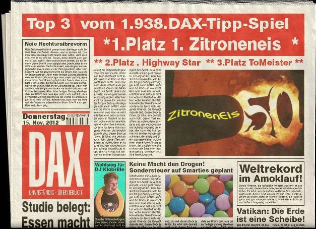 dax1938.jpg