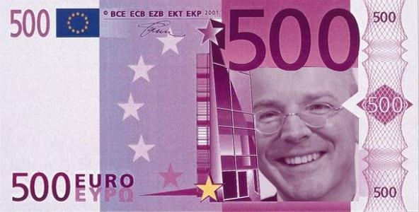 blessing-500euro.jpg