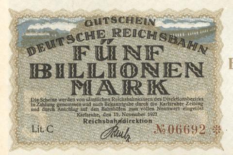5-bill-rm.jpg