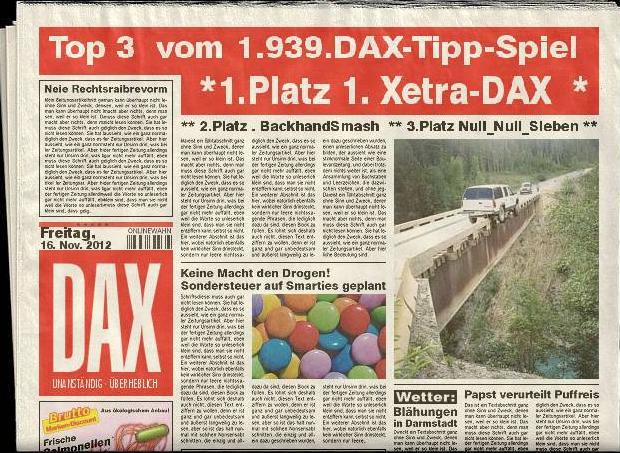 dax1939.jpg