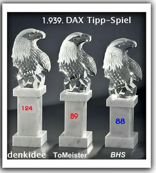 dax-experten-227.jpg