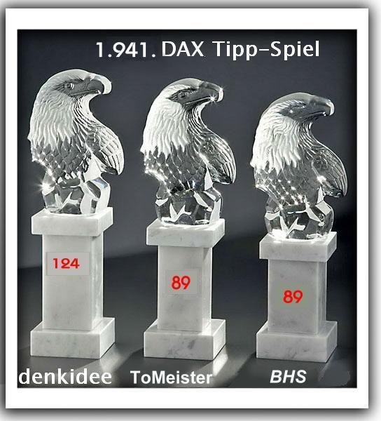 dax-experten-229.jpg