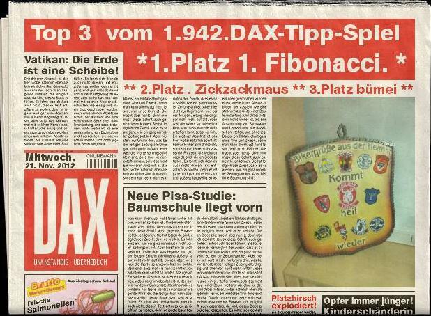 dax1942.jpg