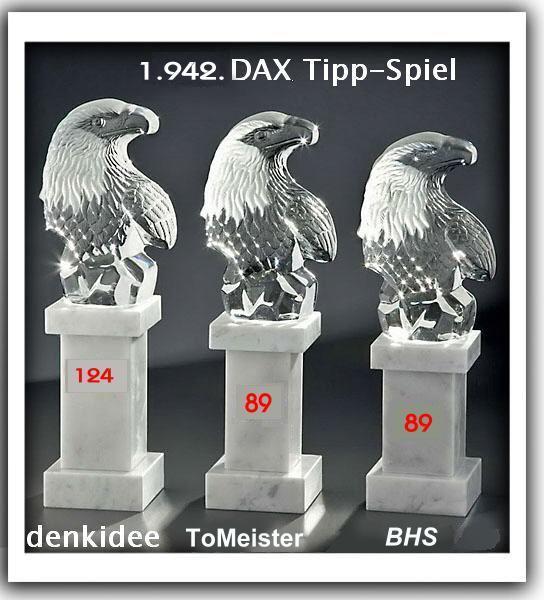 dax-experten-230.jpg