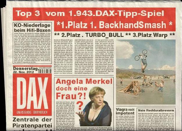 dax1943.jpg
