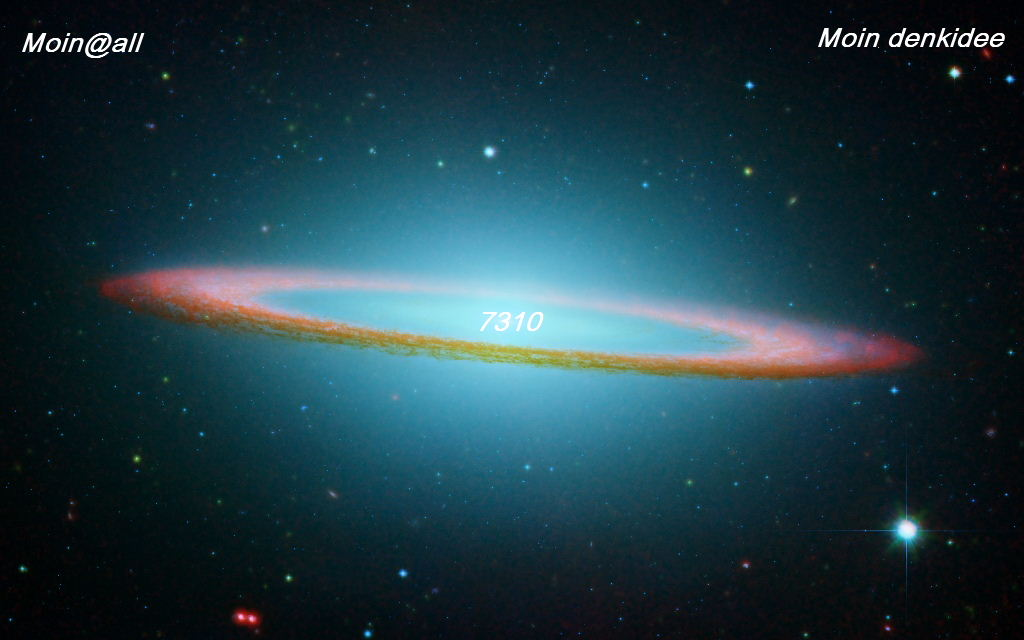 sombrero_galaxy-wide-.jpg